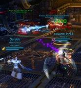 1433029579_swtor-torque-operation-guide-