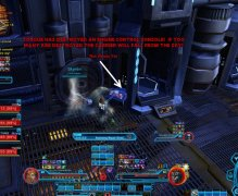 1433029588_swtor-torque-operation-guide-