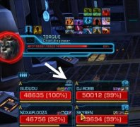 1433029590_swtor-torque-operation-guide-