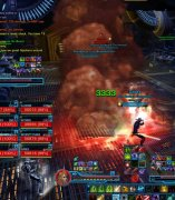 1433029610_swtor-torque-operation-guide-