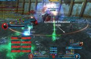 1433239757_swtor-sparky-operation-guide-