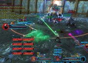 1433239769_swtor-sparky-operation-guide-