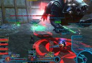 1433239785_swtor-sparky-operation-guide-