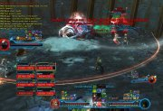 1433239787_swtor-sparky-operation-guide-