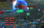 1433239798_swtor-sparky-operation-guide-