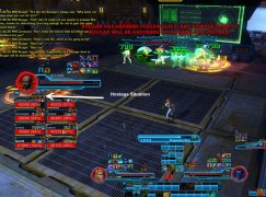 1433240752_swtor-hostage-situation-ruuga