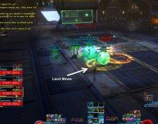 1433240769_swtor-land-mines-ruugar.jpg