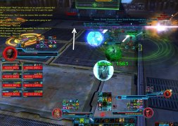 1433240816_swtor-death-mouse-ruugar.jpg