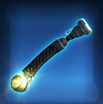 1437549655_swtor-upcoming-items-july-22-