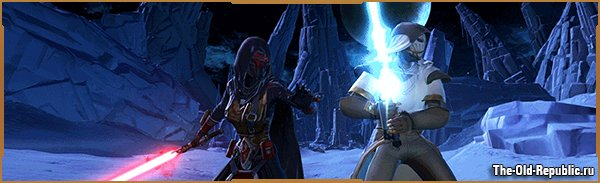 The Dark vs. Light: детали и награды