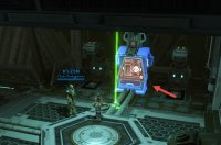 SWTOR Iokath Story and Dailies Guide