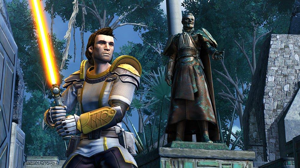 1513158065_mtx-valkorion-statue.jpg